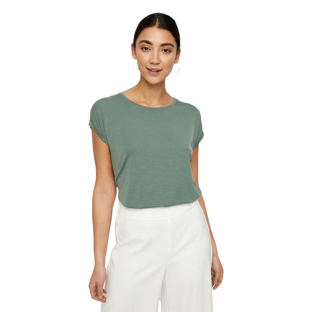 Vero moda Aware Plain S/S