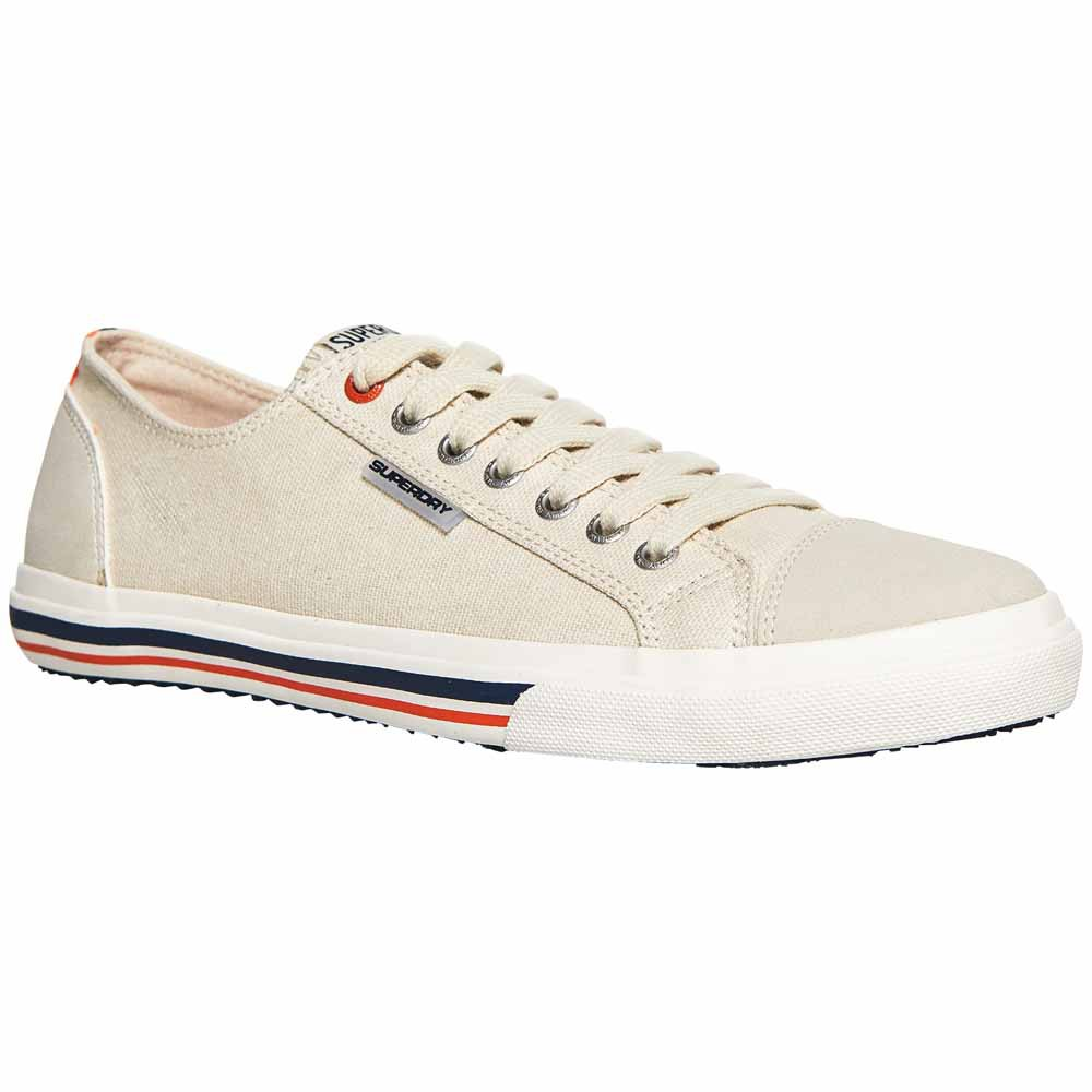 Sneakers Superdry Low Pro