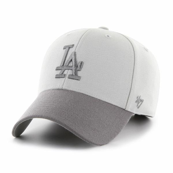 adidas originals Los Angeles Cf I kjøp og tilbud, Dressinn