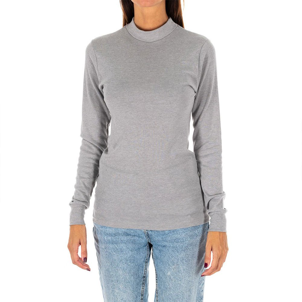 T-shirts Kisses-love 1625 L/s
