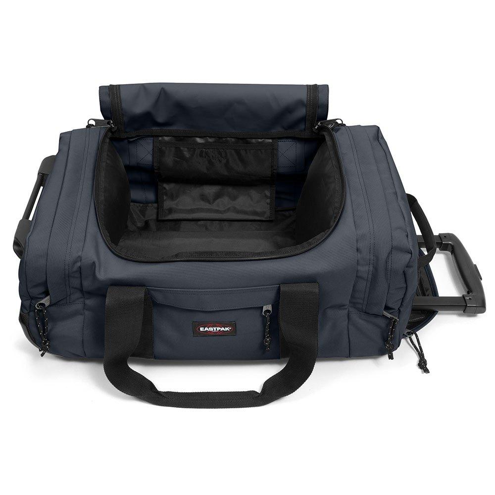 Eastpak Leatherface S au meilleur prix sur