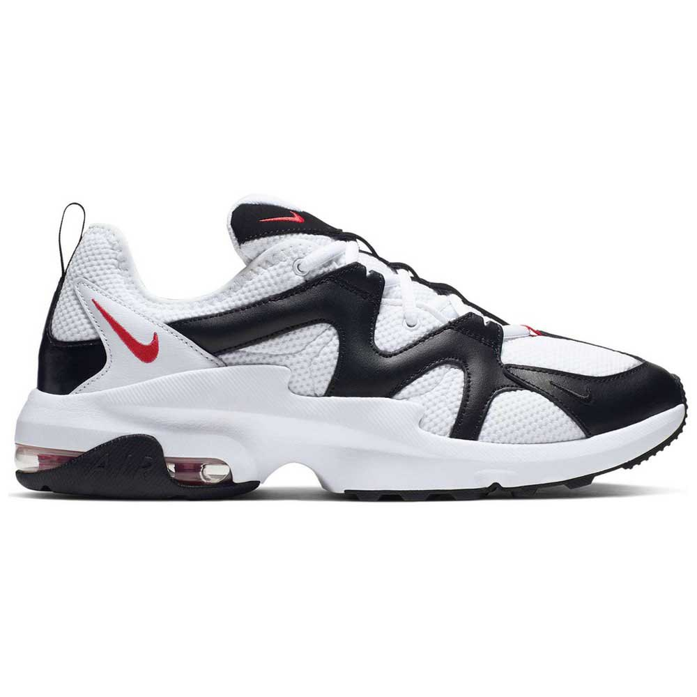 best website 07363 ea8bf Nike Air Max Graviton