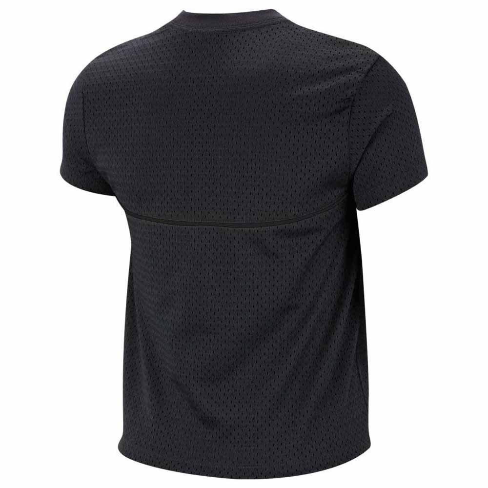 Nike Sportswear Heritage Mesh