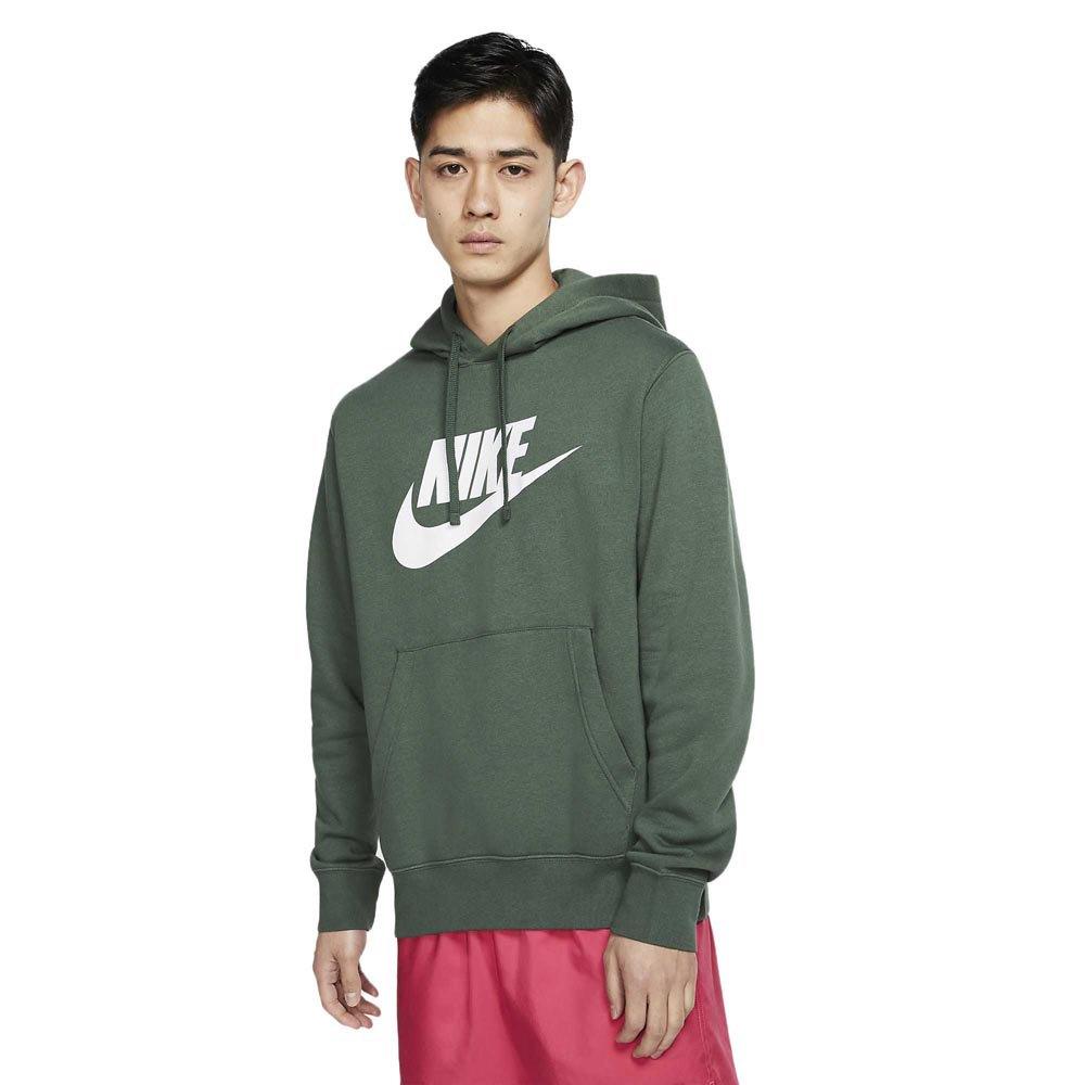 Nike Kapuzenpullover Sportswear Graphic