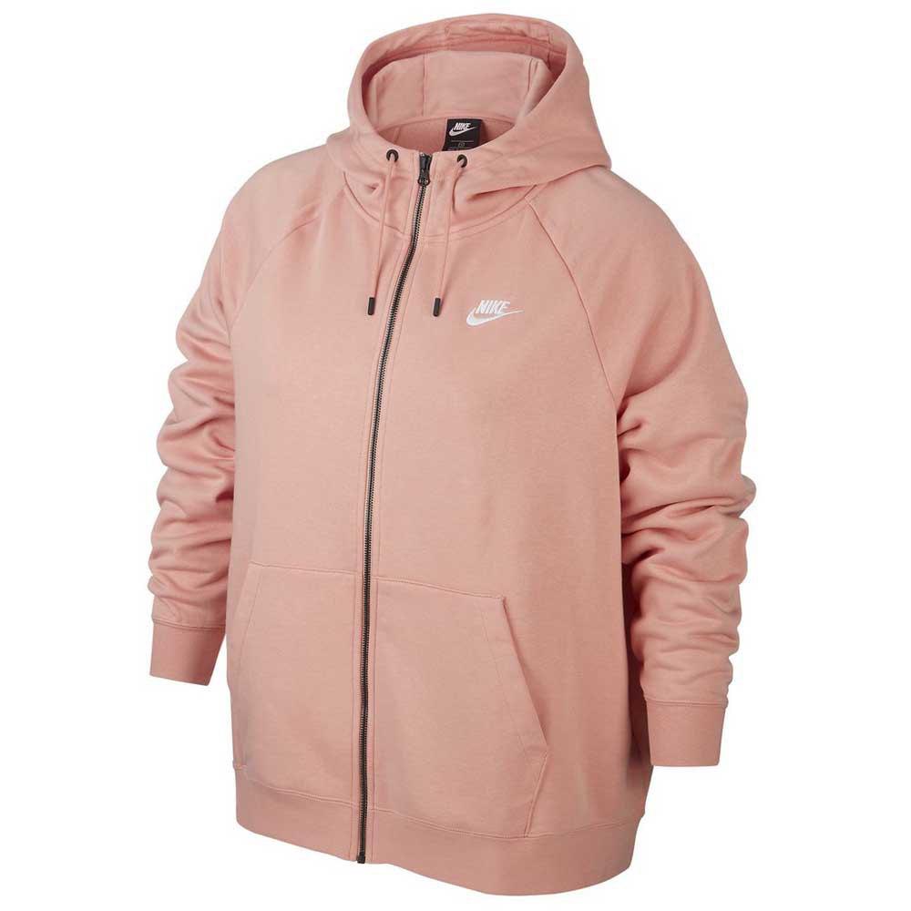 Nike Sportswear Essential Big Fz
