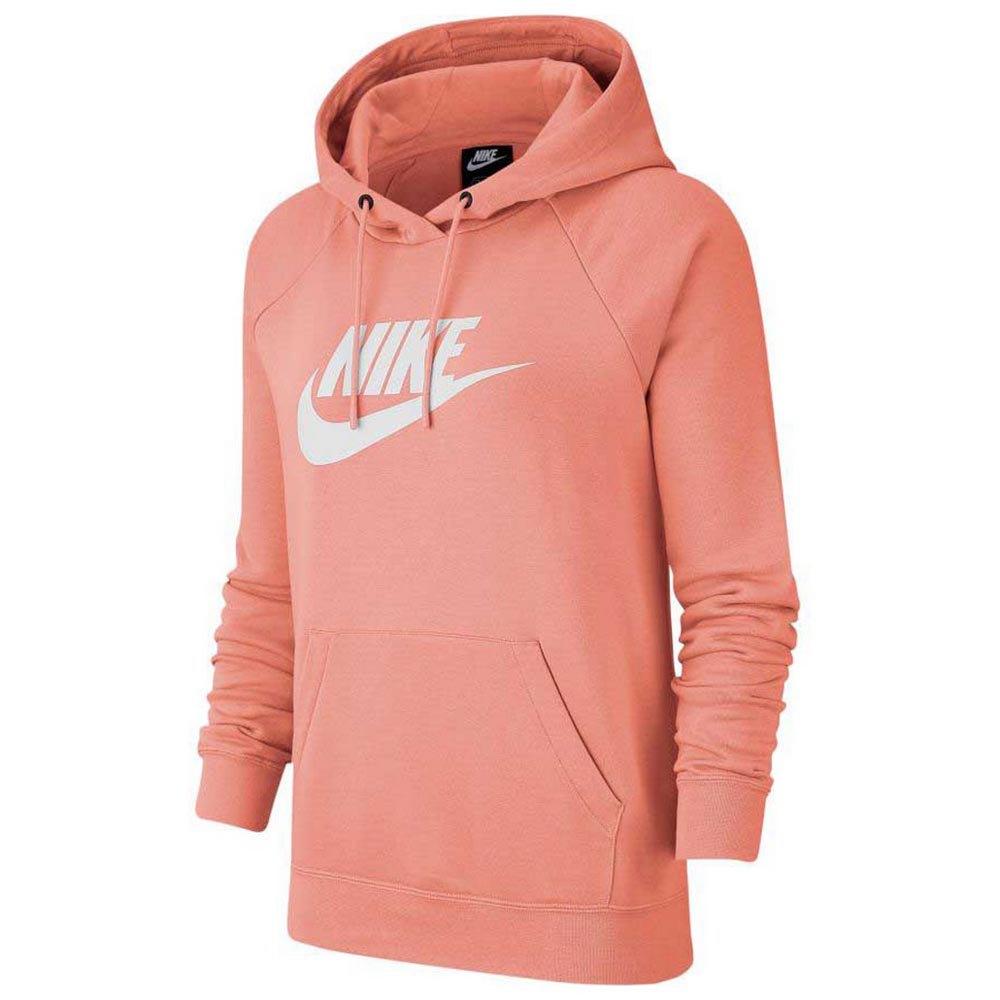 Nike Sportswear Essential Hbr by Nike