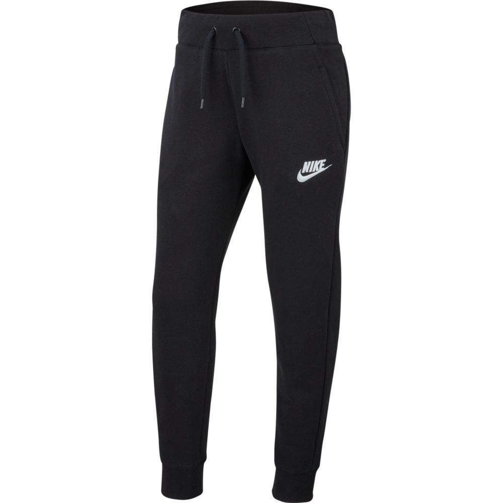 Nike Sportswear Heritage Noir acheter et offres sur Dressinn