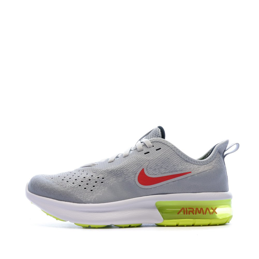 Nike Air Max Sequent 4 GS