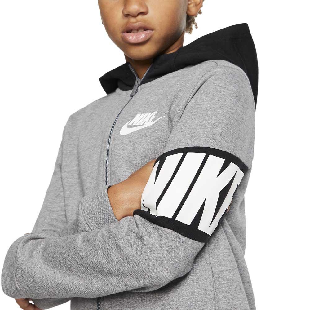 Nike Sportswear Core Amplify