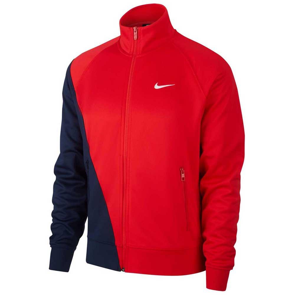 Nike Swoosh Sportswear Sportswear Swoosh Pk Pk Nike mw8n0N