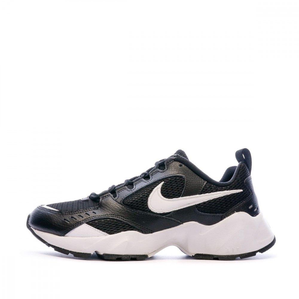 Nike Air Heights EU 42 1/2 Black / White
