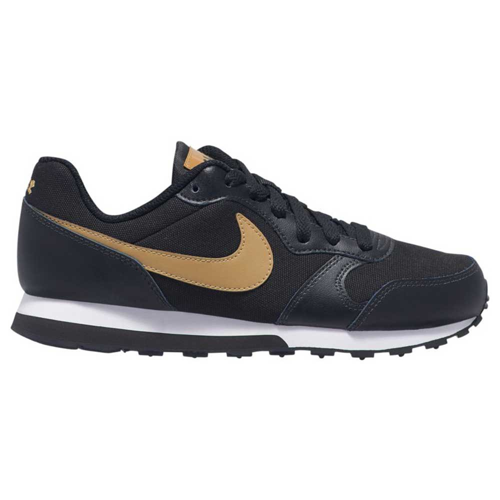 Nike MD Runner 2 VTB GS