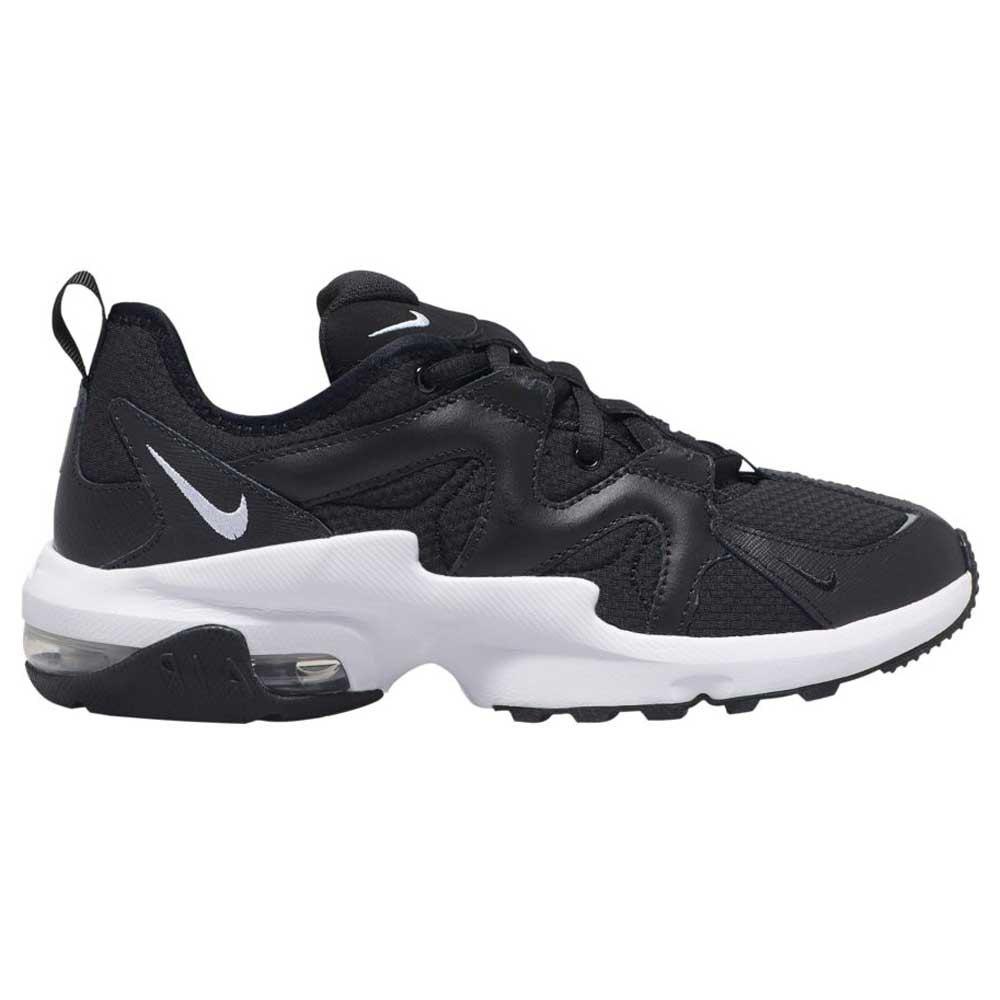 Sneakers Nike Air Max Graviton