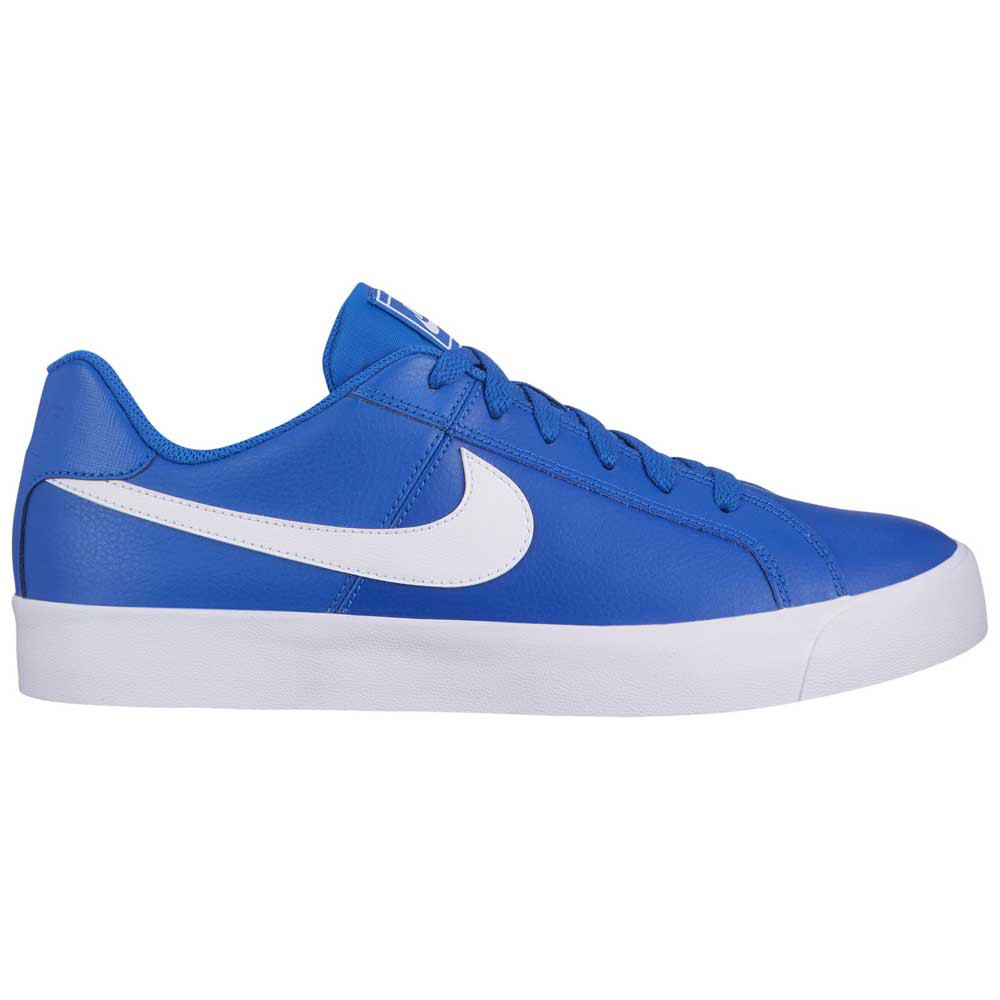 Sneakers Nike Court Royale Ac
