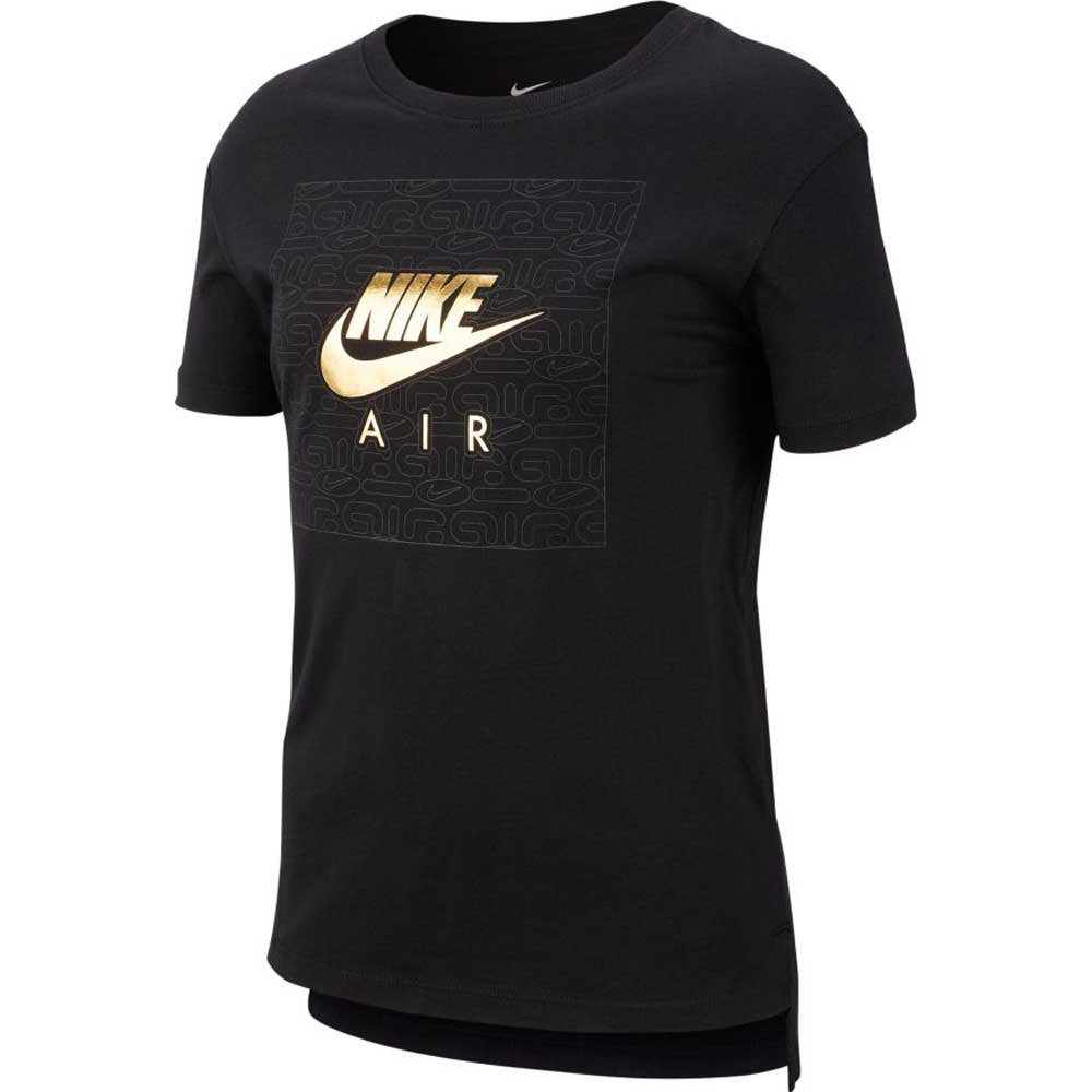 Nike Sportswear Crop Air Drop