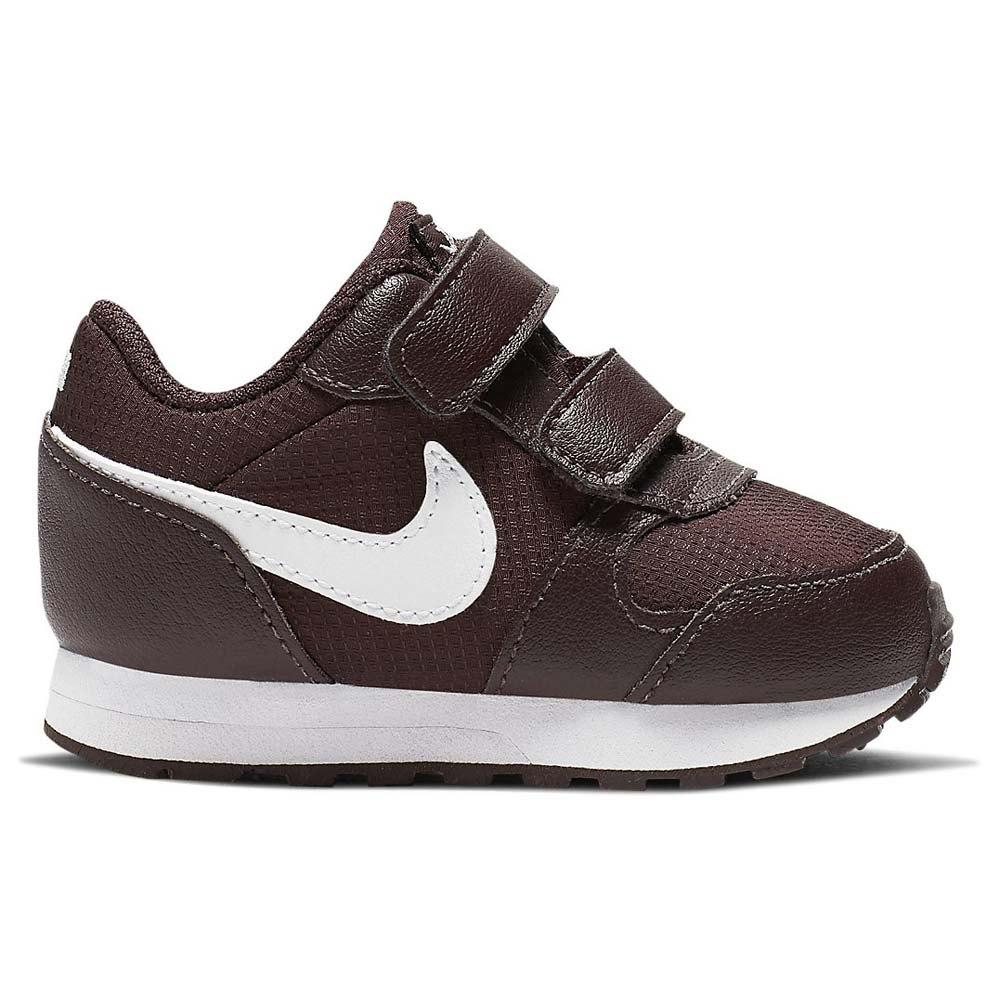Nike MD Runner 2 PE TDV