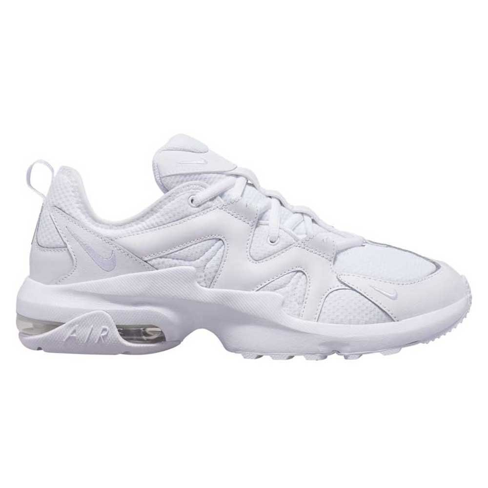 popular stores new arrivals most popular Nike Air Max Graviton Blanc acheter et offres sur Dressinn