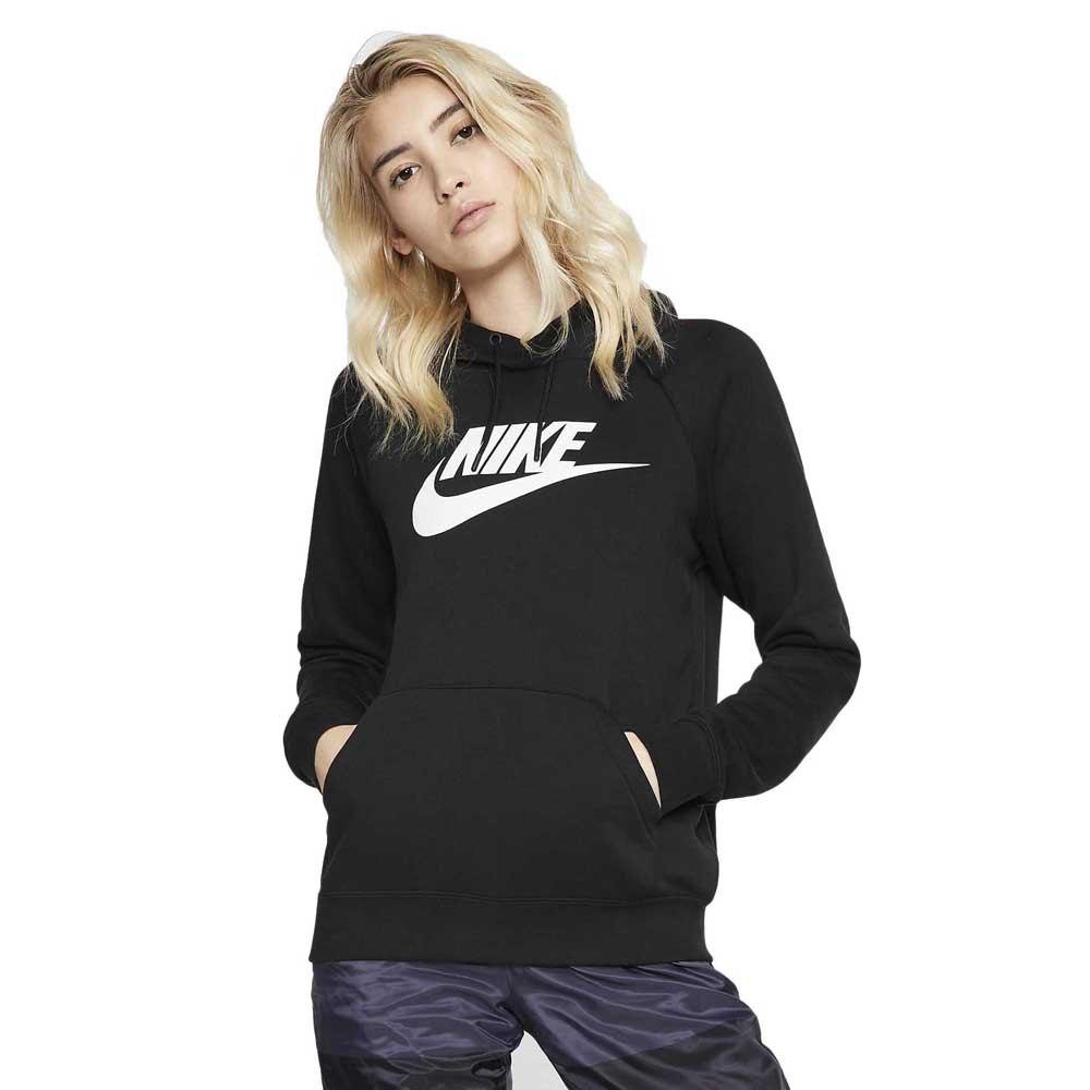 Nike Sportswear Essential HBR