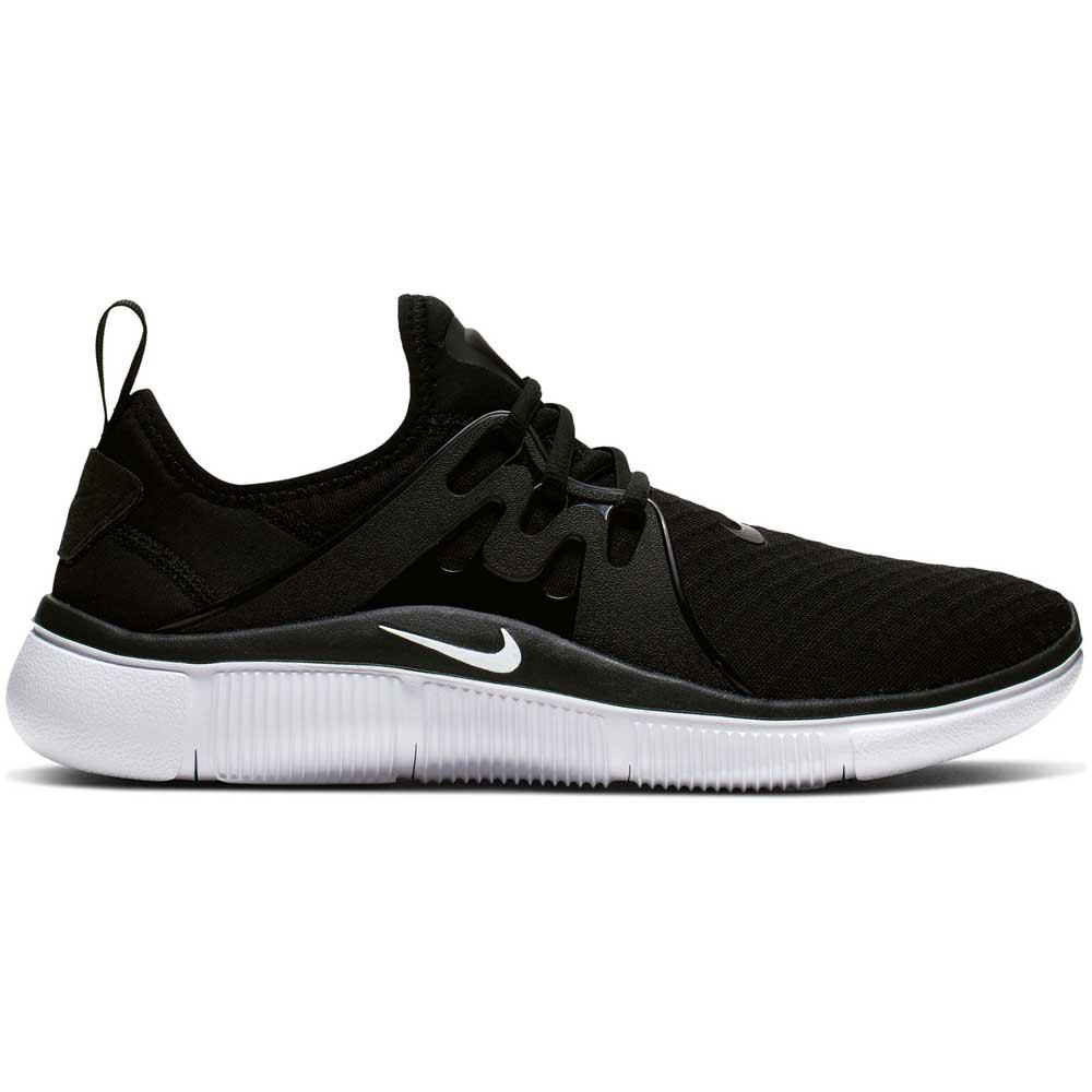 Nike Acalme EU 38 1/2 Black / White / Anthracite