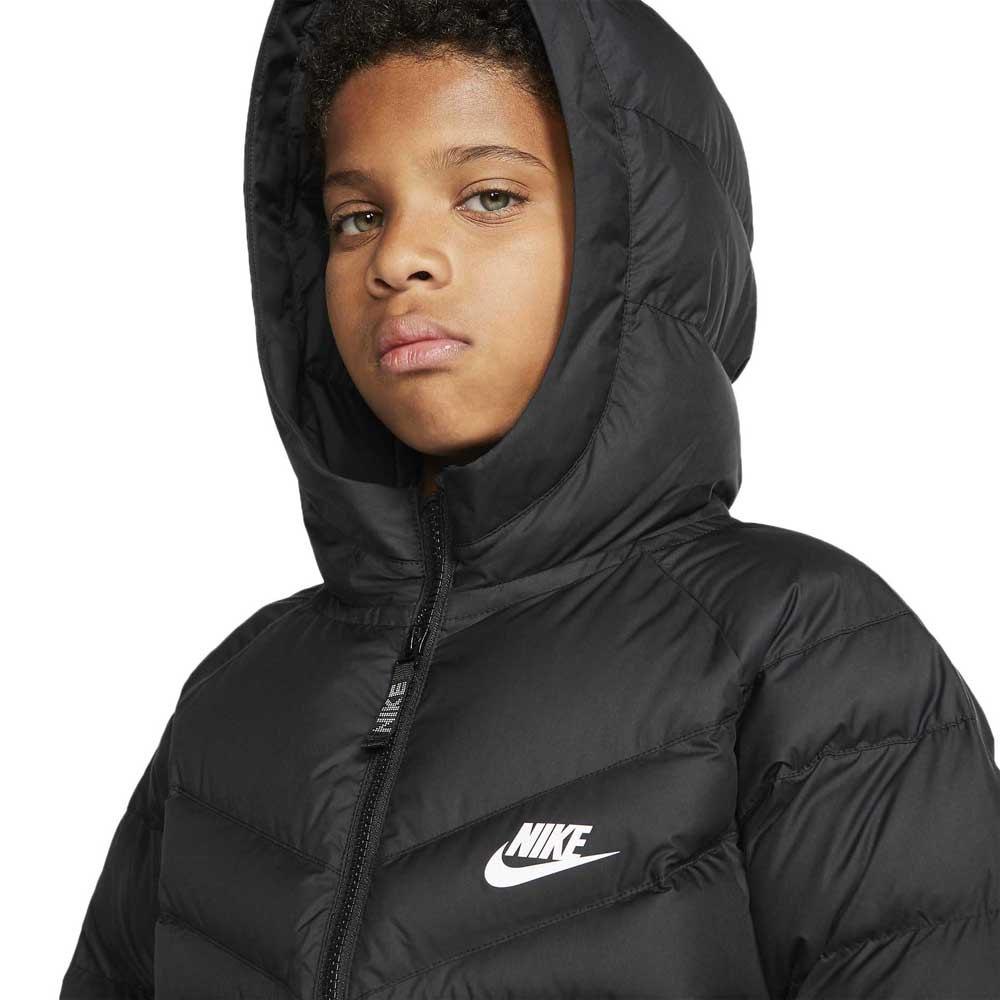 Nike Sportswear Filled