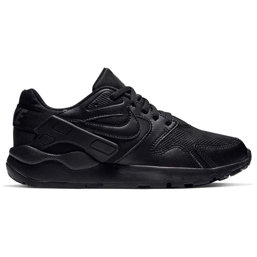 Nike LD Victory GS Noir acheter et offres sur Dressinn