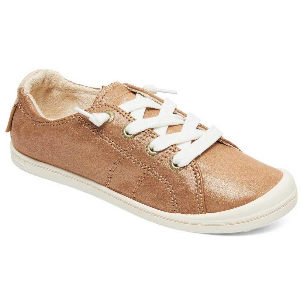 Sneakers Roxy Bayshore Iii EU 38 Bronze