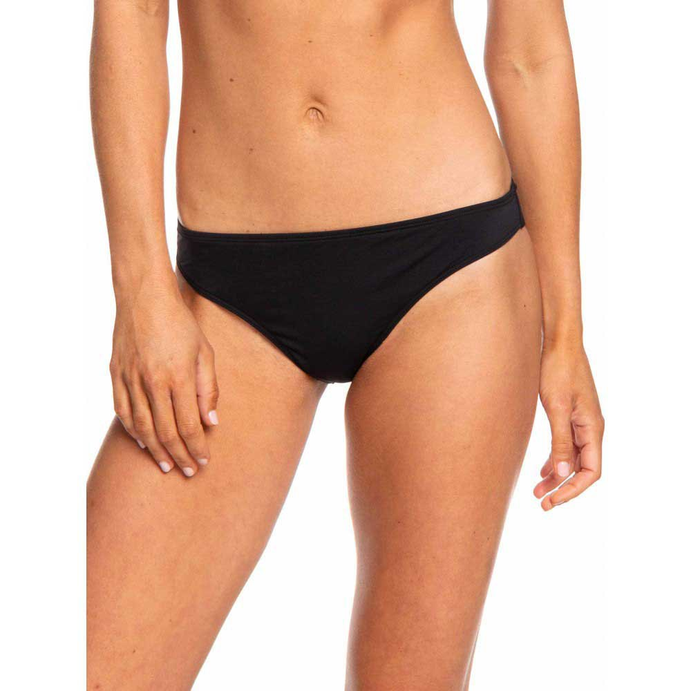 Maillots de bain Roxy Beach Classics Regular Sd