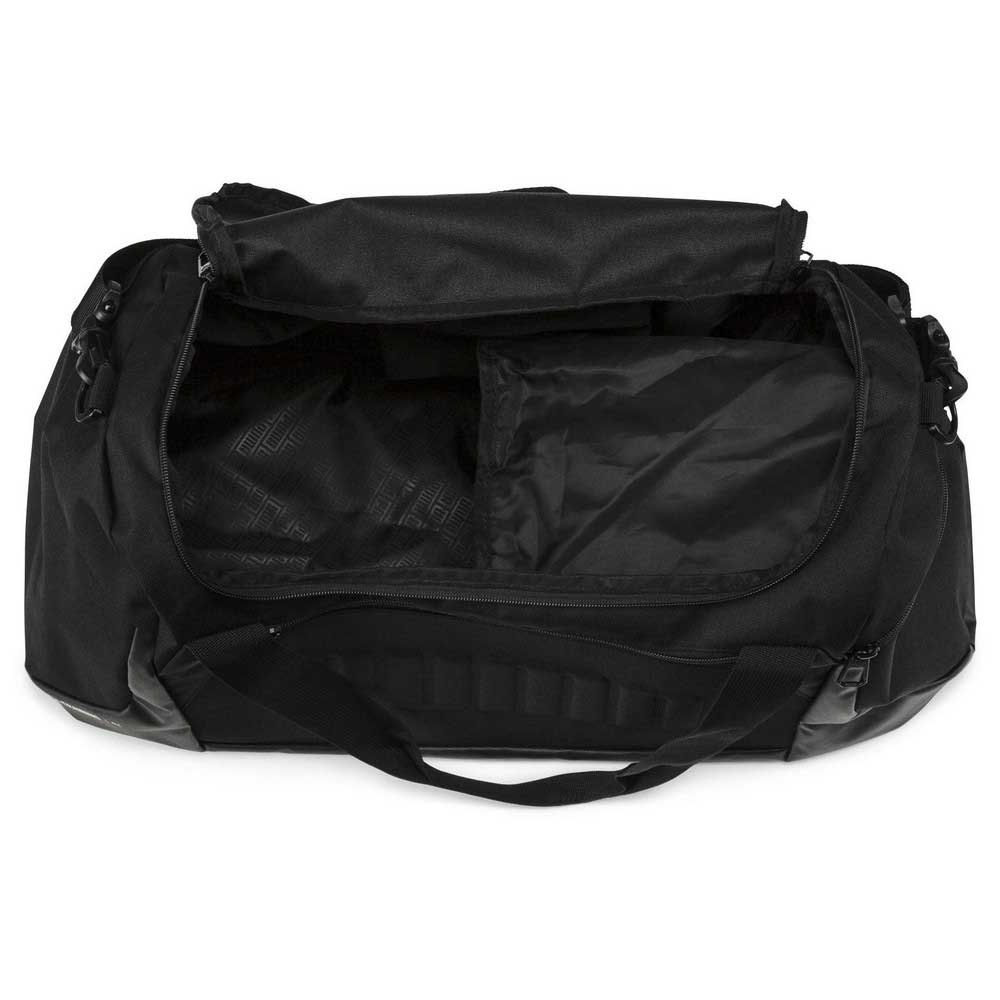 NEW SEALED Tommy Hilfiger Duffel Sturdy @ Great Price Gym Carry All Bag New