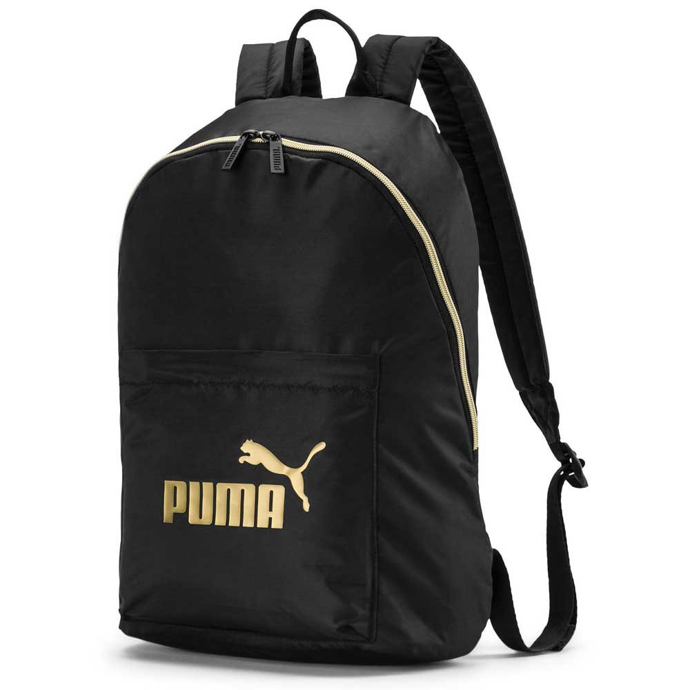 Puma Core Seasonal