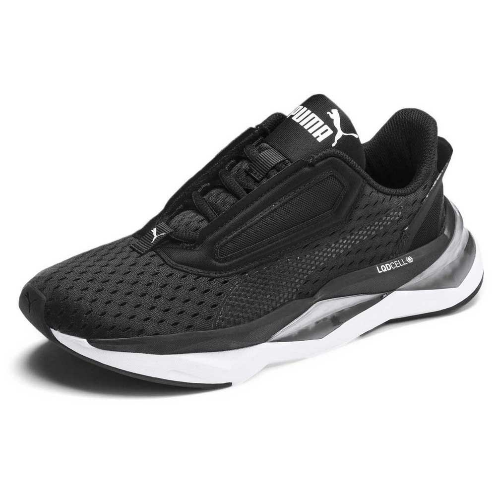 Sneakers Puma Lqdcell Shatter Xt