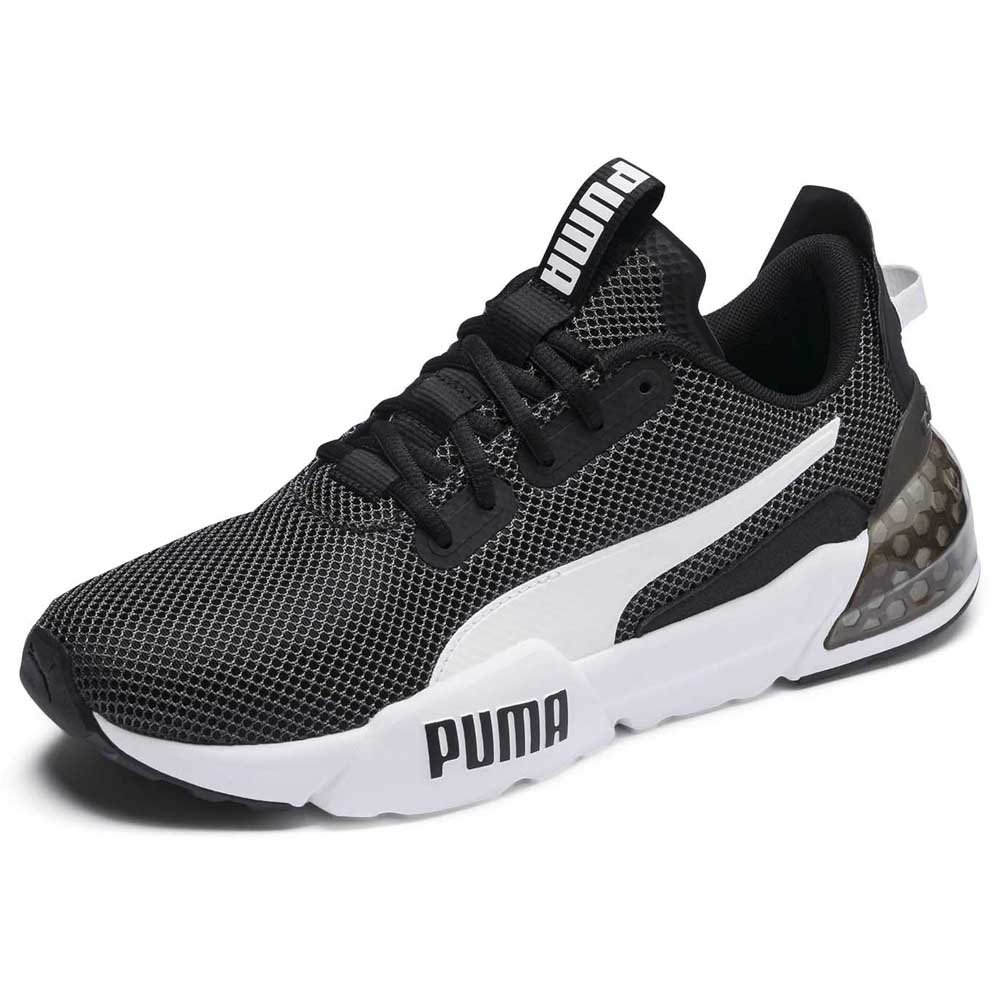 Sneakers Puma Cell Phase
