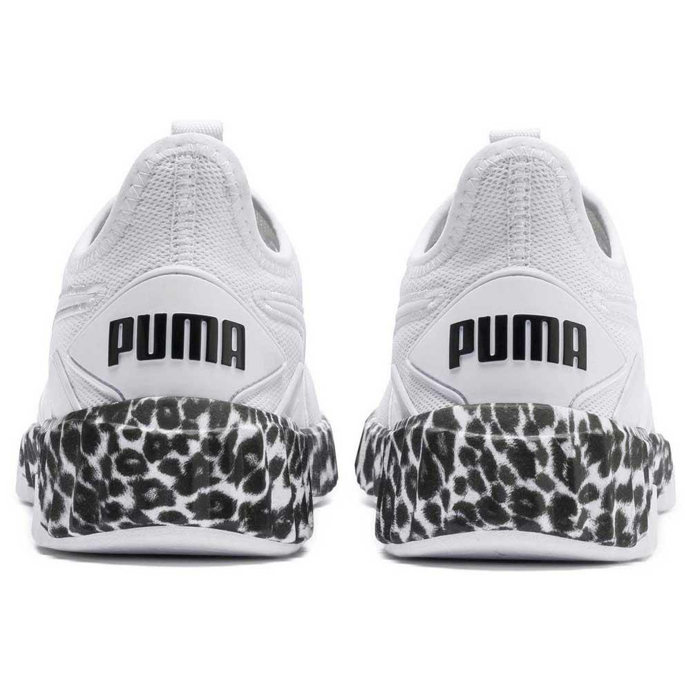 Sneakers Puma select Defy Leopard