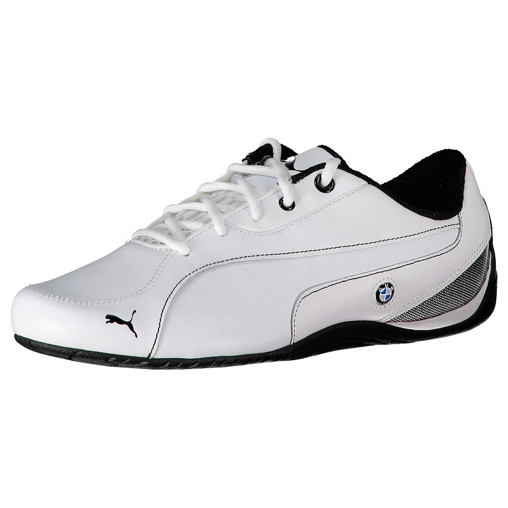 Puma Drift Cat 5 BMW Motorsport NM
