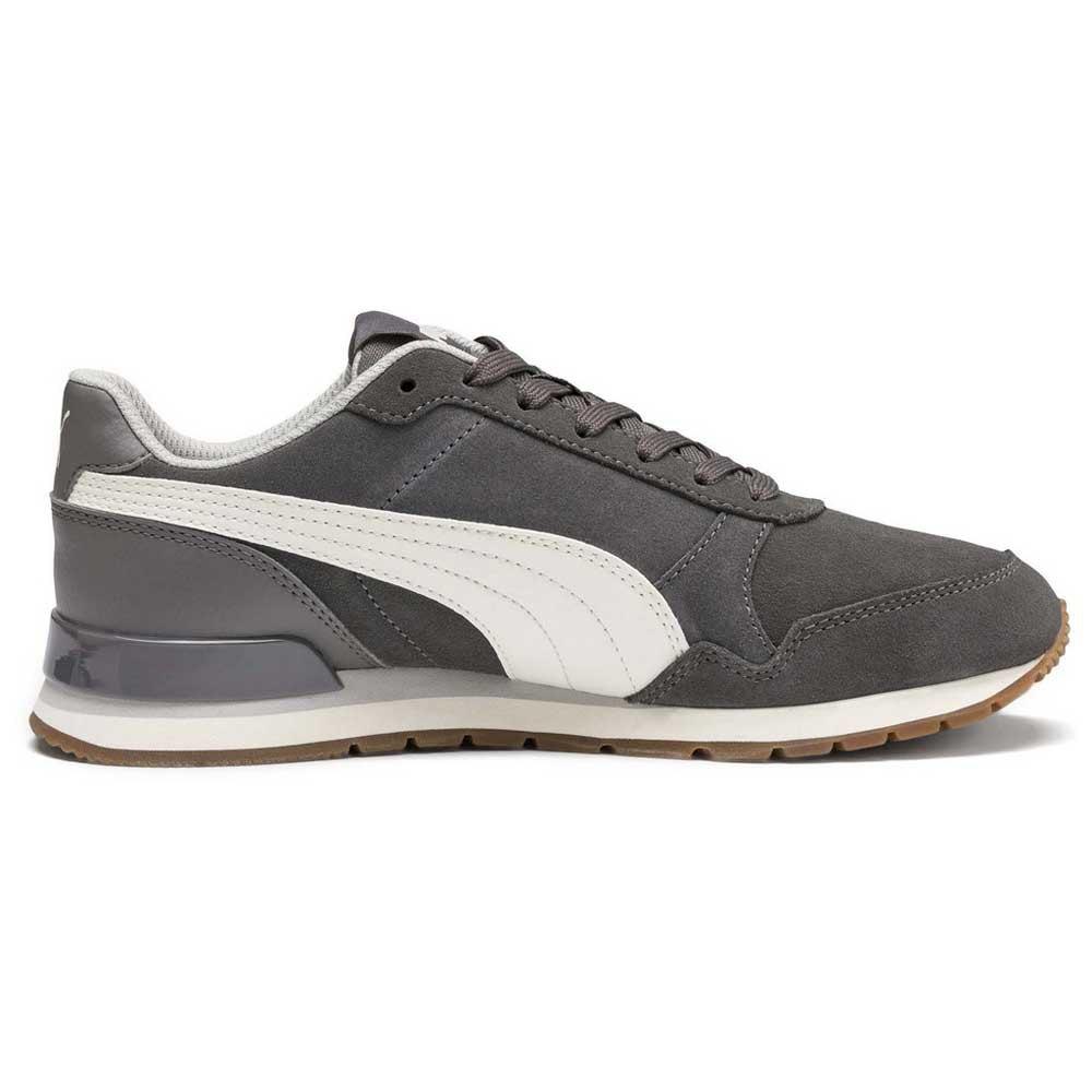 Puma ST Runner V2 SD Junior Grey buy