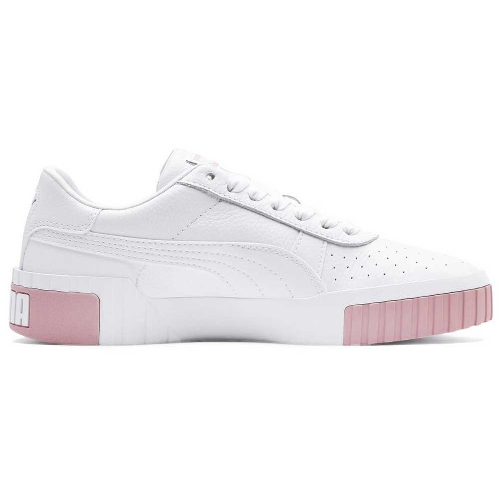 Puma select Cali White buy and offers