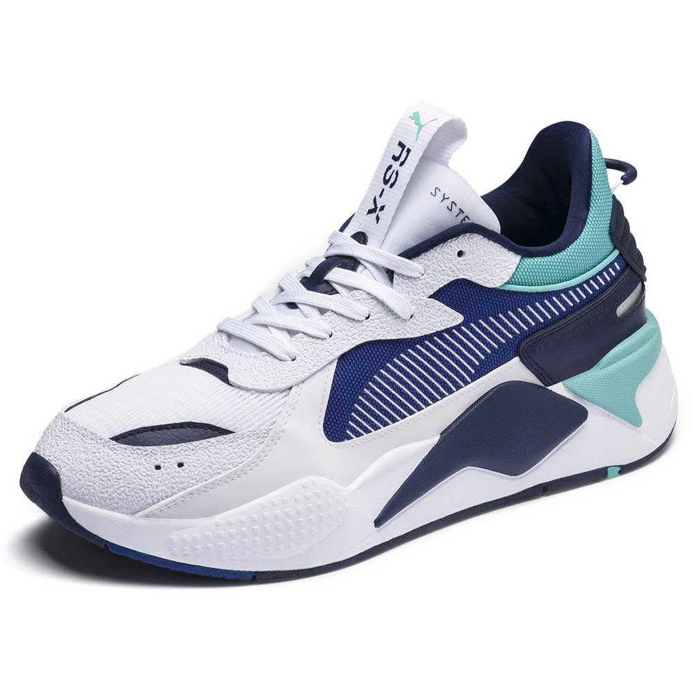 Sneakers Puma-select Rs-x Hard Drive