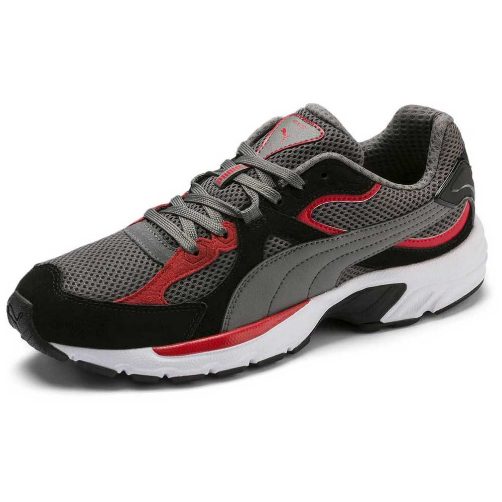 Hurry up and buy > puma axis, Up to 75% OFF