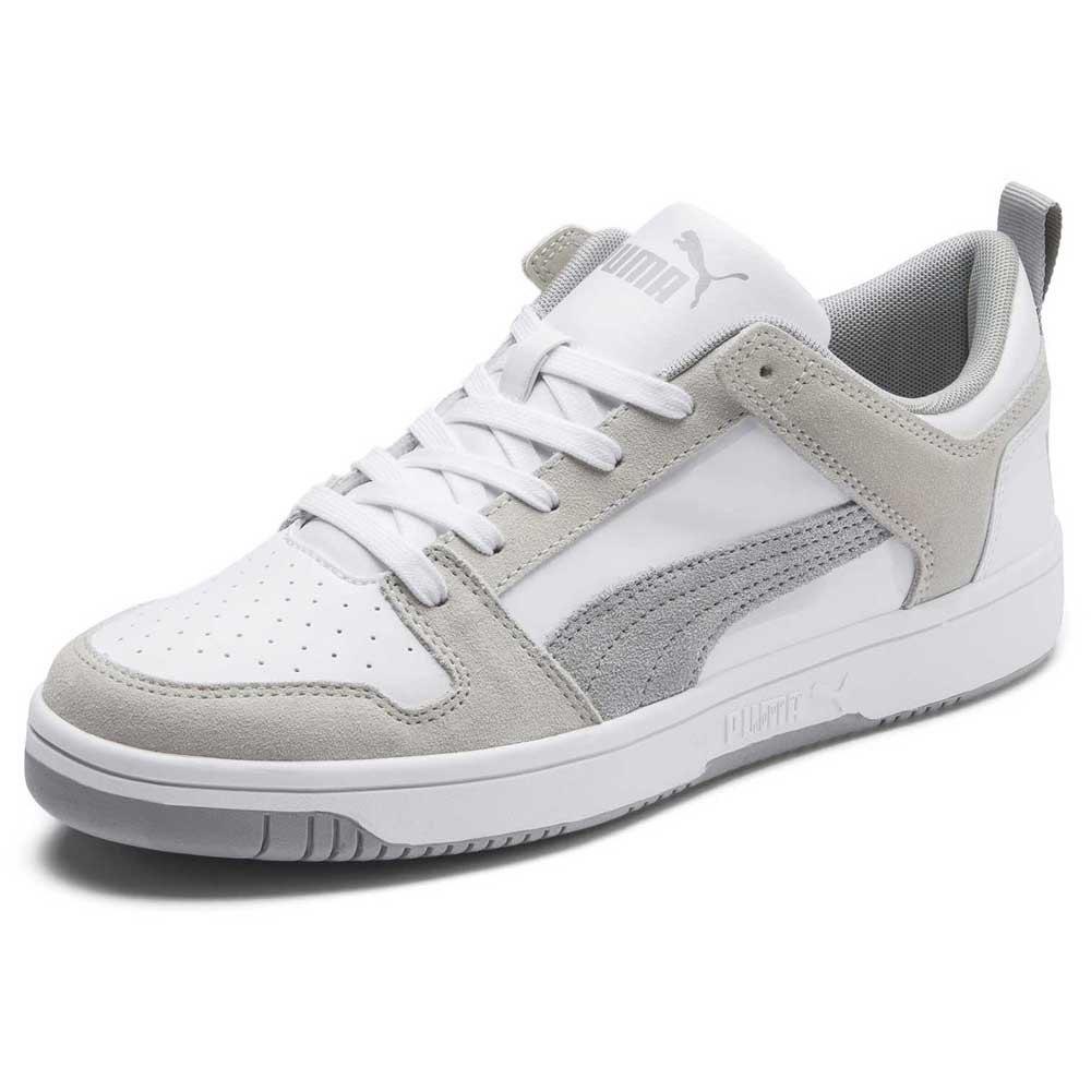 Sneakers Puma Rebound Layup Lo Sd