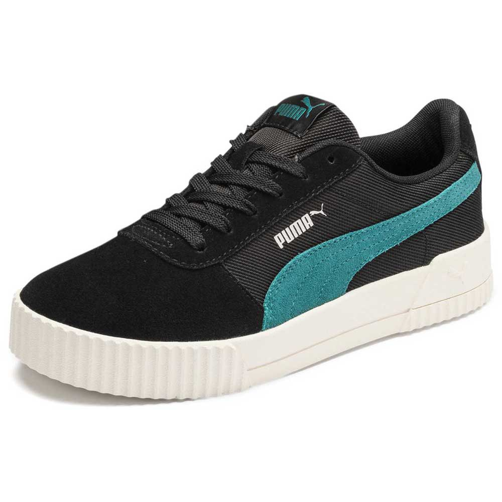 Puma Carina Lux SD Black buy and offers