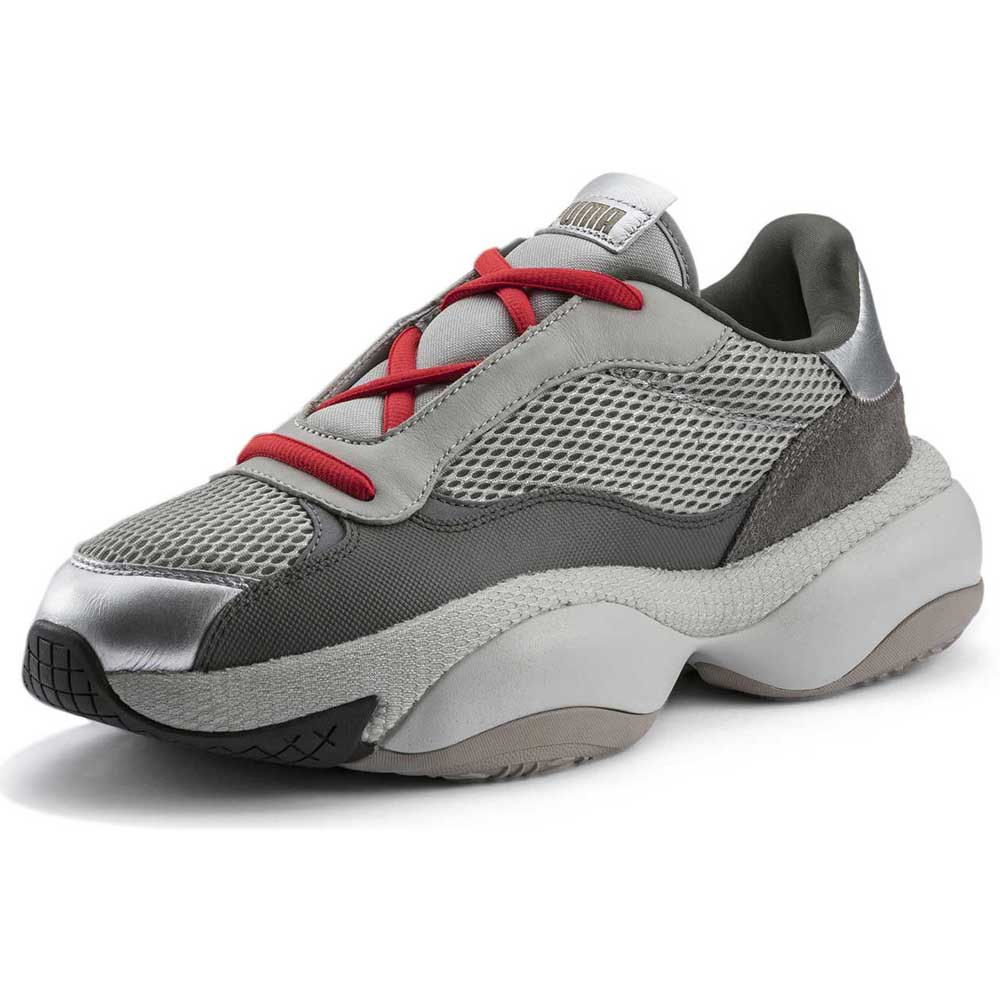 Sneakers Puma-select Alteraion Pn-2
