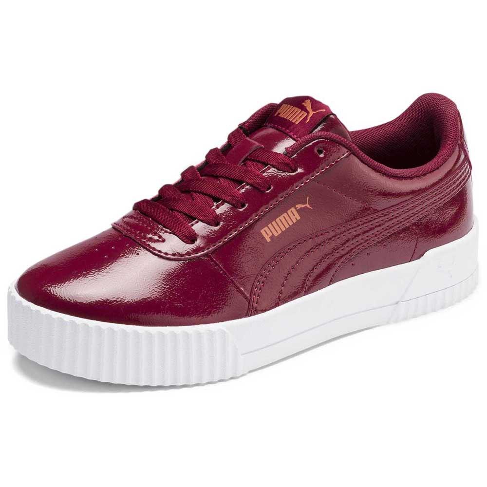 Sneakers Puma Carina P