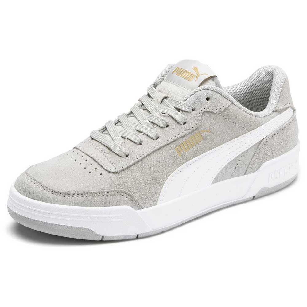 Sneakers Puma Caracal Sd Junior