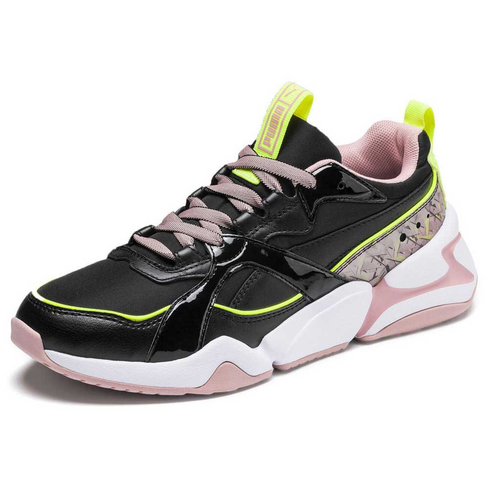 Puma select Nova 2 Shift