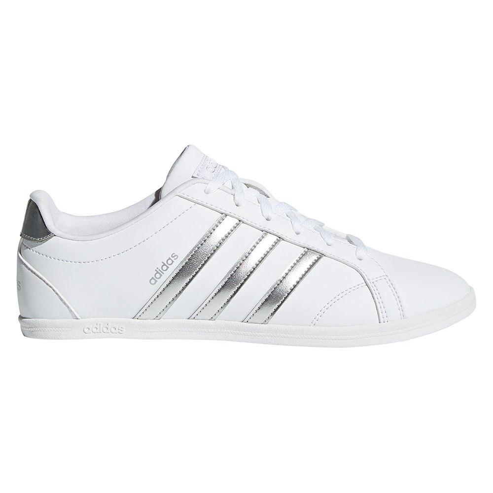 adidas VS CONEO QT Shoes