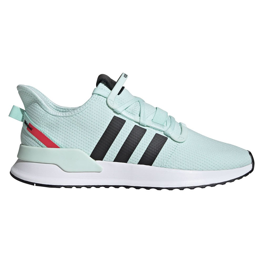 Sneakers Adidas-originals U Path Run