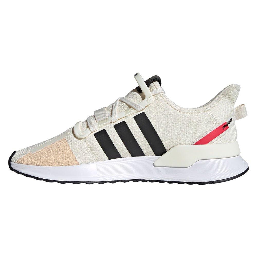 adidas scarpe path run