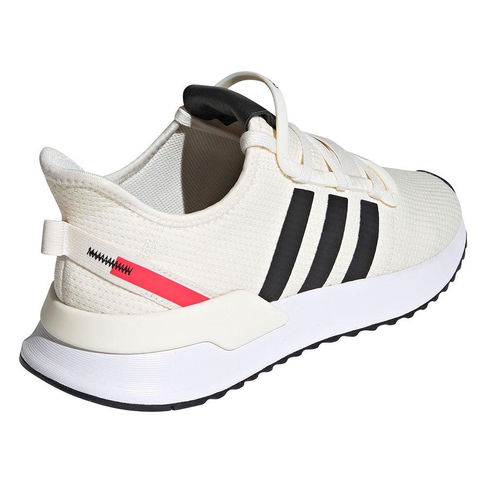 adidas originals U Path X Hvid køb og tilbud, Dressinn Sneakers