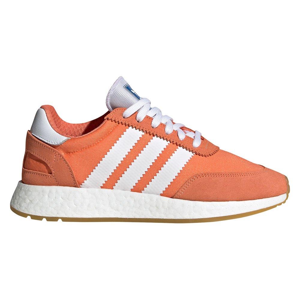 Adidas Originals Strepen I 5923 Schoenen kopen
