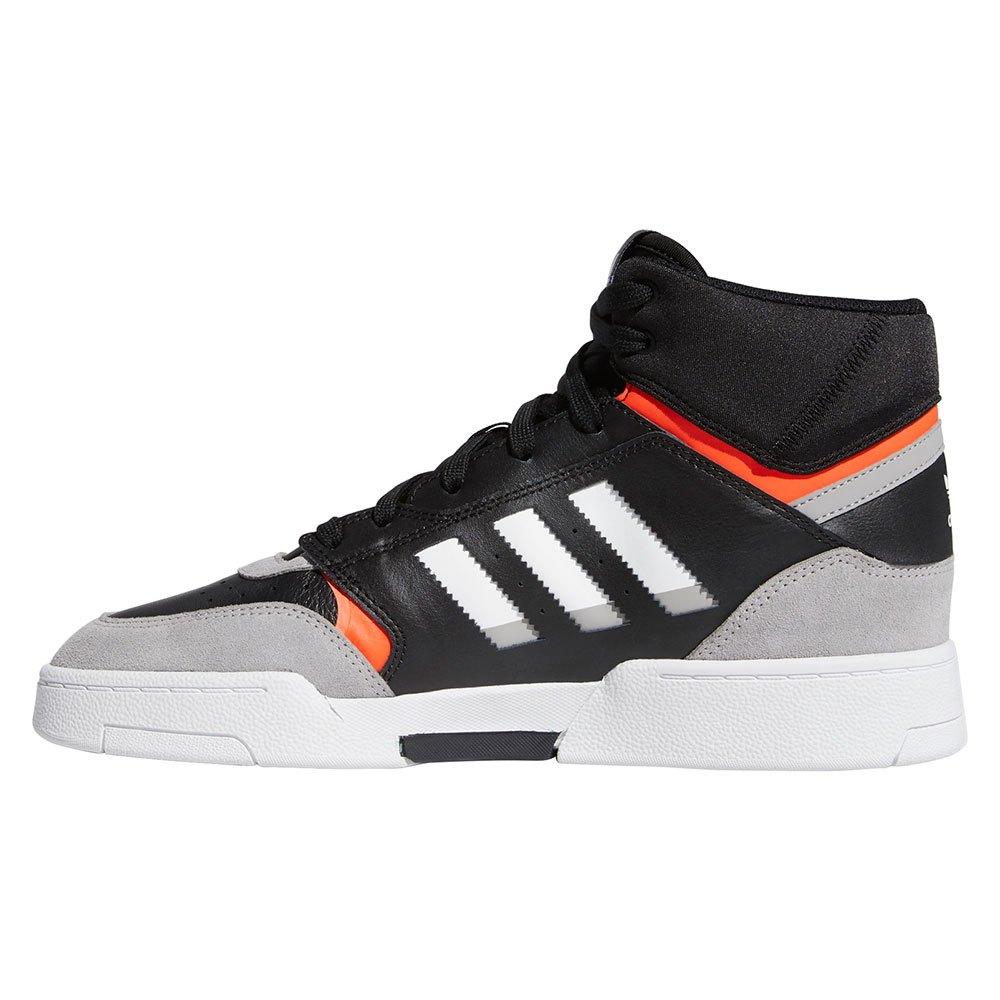 adidas originals Drop Step Grey buy and