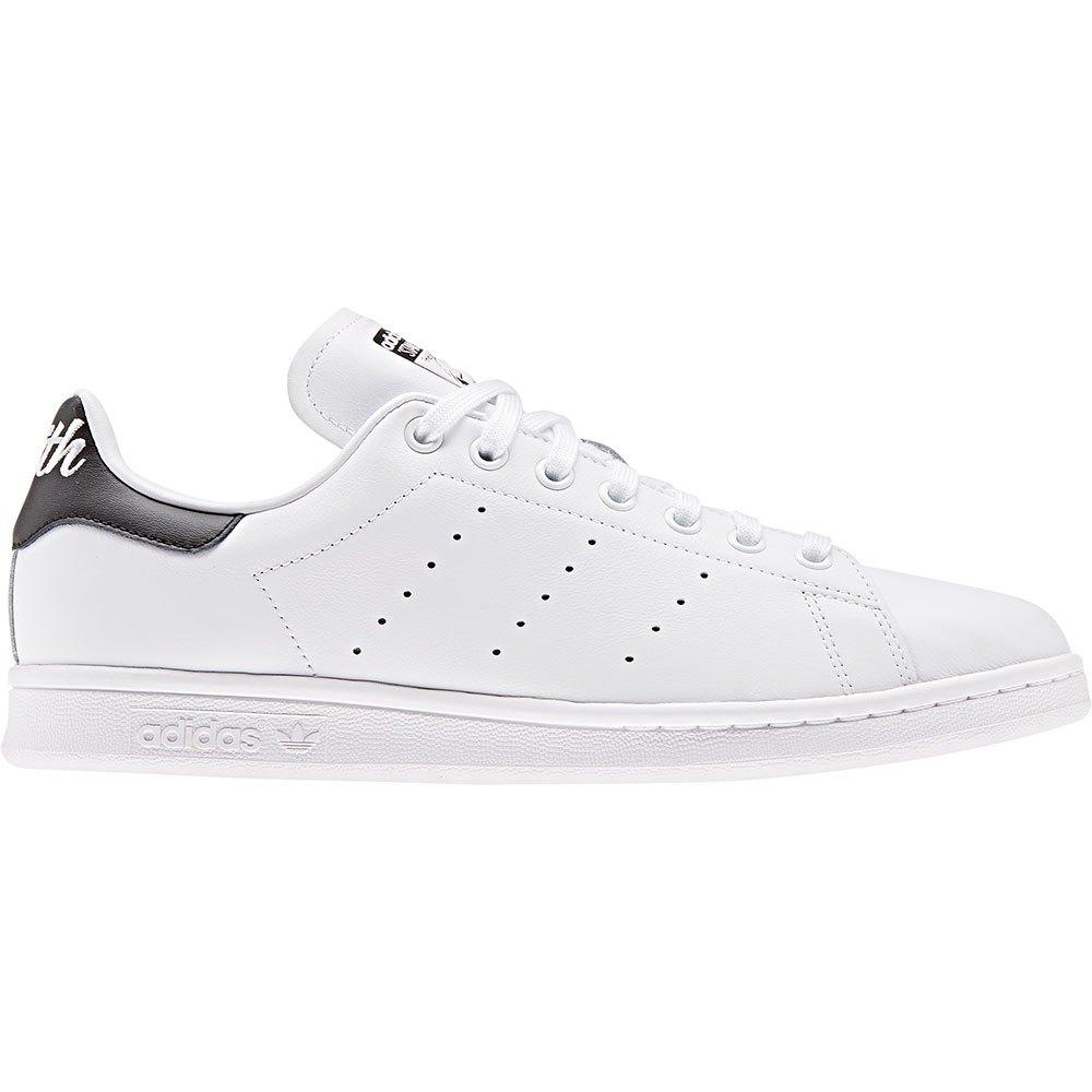 Adidas-originals Stan Smith
